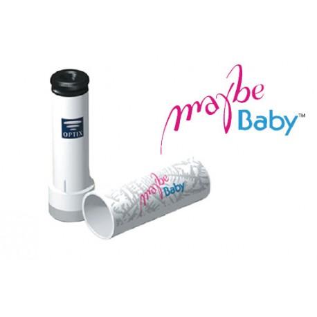 Maybe Baby ovulacijski mini mikroskop