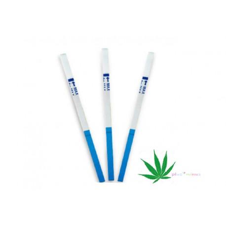 THC test