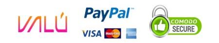 Varna plačila